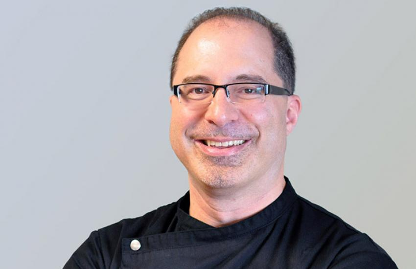 Handy Welcomes Joseph Ascoli As Director Of Culinary Development