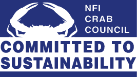 NFI Crab Council